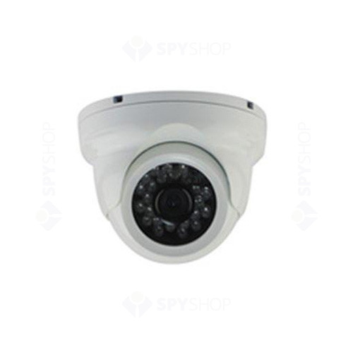 Camera de supraveghere dome TurboVTX1200DIR