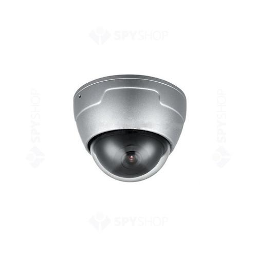 Camera de supraveghere dome VCV-F850HP