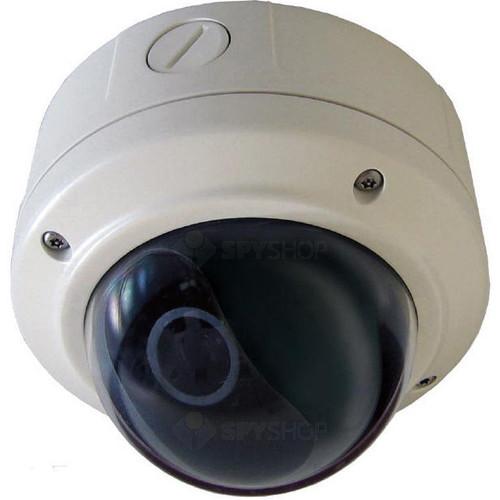 Camera de supraveghere Dome Vidy V-AVD