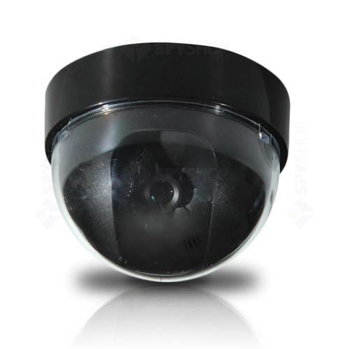 Camera de supraveghere Dome VIDY V-DIR0