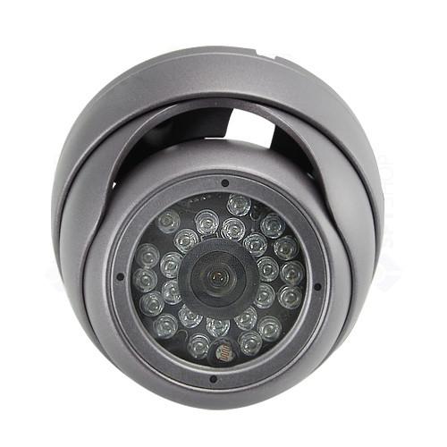 Camera de supraveghere dome Vidy V-DIR4