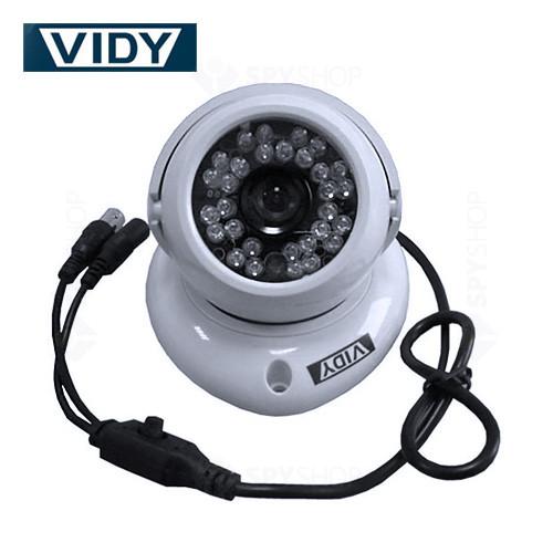 Camera de supraveghere dome VIDY V-DIR5