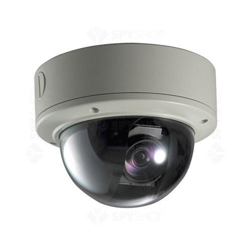 Camera de supraveghere Dome Vision VD101HQ-VFA