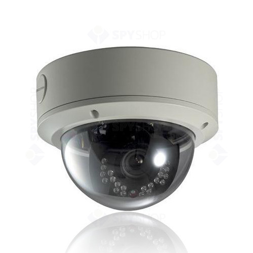 Camera de supraveghere Dome Vision VD101HQ-VFAIR