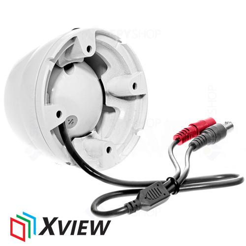 Camera de supraveghere dome Xview KD-CD10RQ70-C
