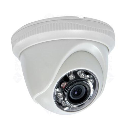 Camera de supraveghere dome YHO-523S-R6