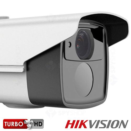 Camera de supraveghere exterior HDTVI HIKVISION DS-2CE16D5T-AVFIT
