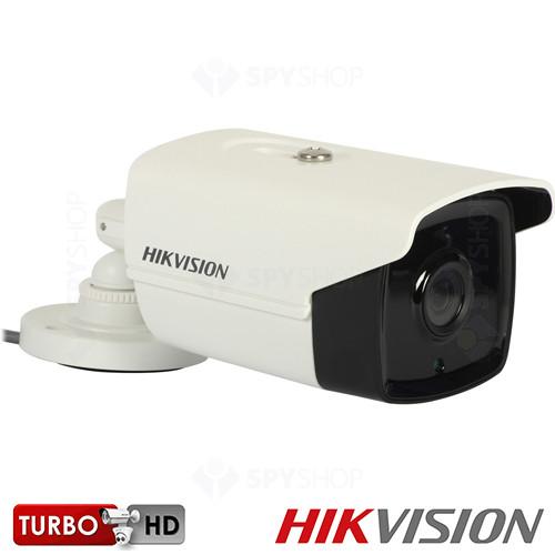 Camera de supraveghere exterior Hikvision Turbo HD DS-2CE16C0T-IT5