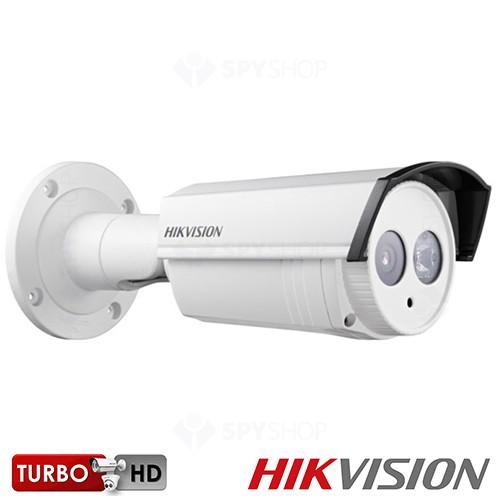 Camera de supraveghere exterior HDTVI HIKVISION DS-2CE16C5T-IT3