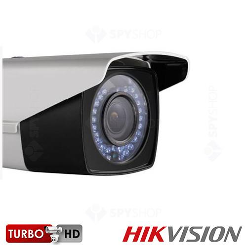 Camera de supraveghere exterior Turbo HD HIKVISION DS-2CE16D5T-AIR3ZH