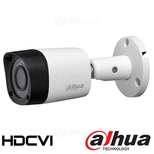camera-de-supraveghere-hdcvi-bullet-dahua-hac-hfw1000rm