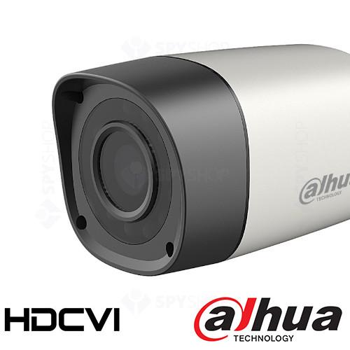 Camera de supraveghere HDCVI bullet Dahua HAC-HFW1100R