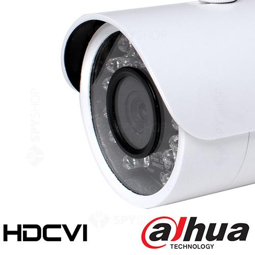 Camera de supraveghere HDCVI bullet Dahua HAC-HFW2120S