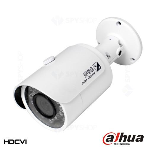 Camera de supraveghere HDCVI Bullet Dahua HAC-HFW2200S