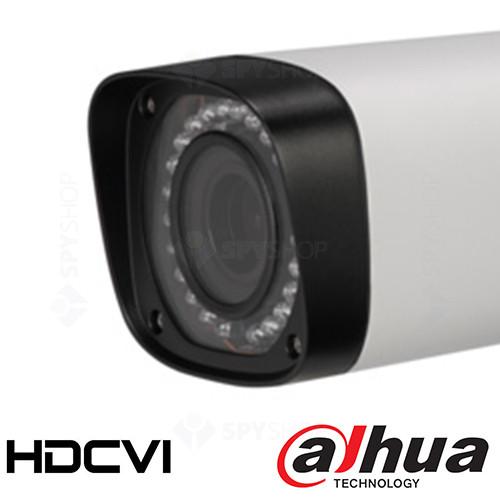 Camera de supraveghere HDCVI bullet Dahua HAC-HFW2220R-Z