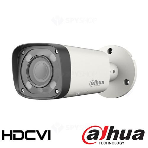 Camera de supraveghere HDCVI bullet Dahua HAC-HFW2220R-Z-IRE6