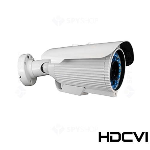 Camera de supraveghere HDCVI Bullet KM-9100CVI