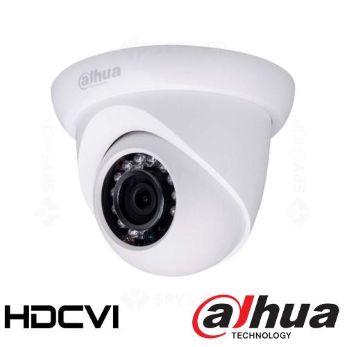camera-de-supraveghere-hdcvi-dome-hac-hdw2120s