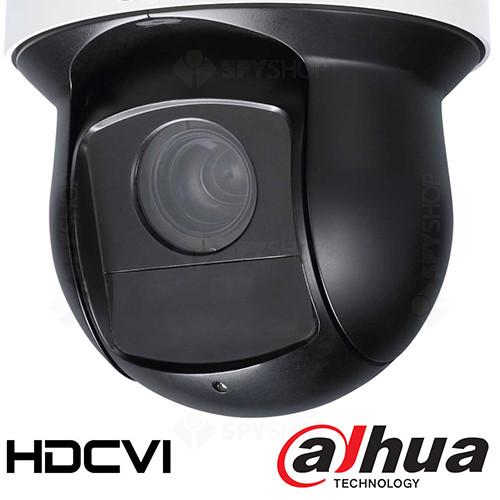 Camera de supraveghere HDCVI speed dome Dahua SD59220I-HC