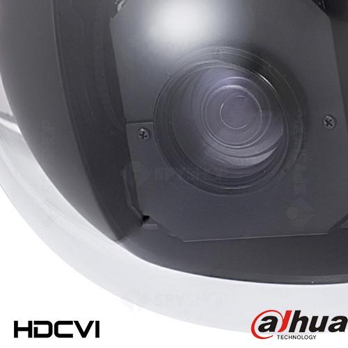 Camera de supraveghere HDCVI Speed Dome Dahua SD63120I-HC