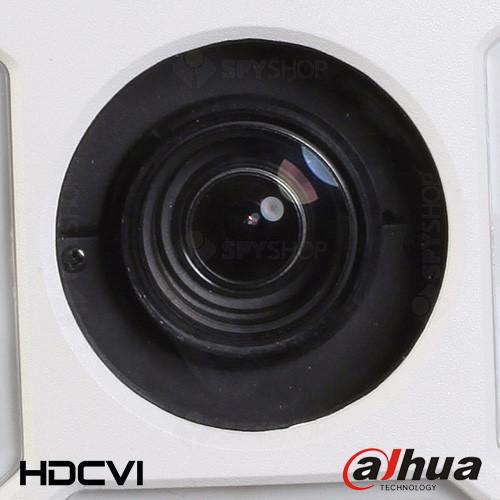 Camera de supraveghere HDCVI Speed Dome Dahua SD6C120I-HC
