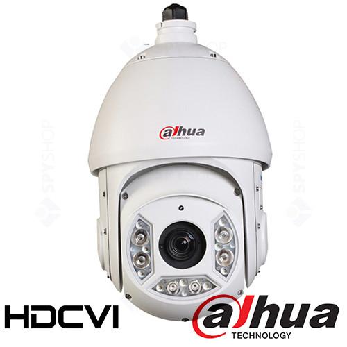 Camera de supraveghere HDCVI Speed Dome Dahua SD6C220I-HC