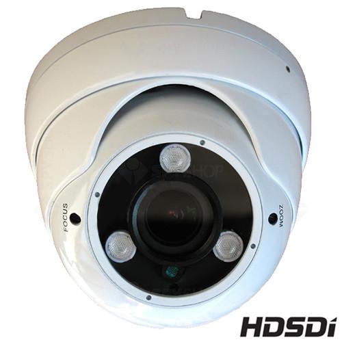 Camera de supraveghere HDSDI dome KM-151SDI