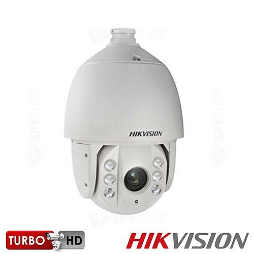 Camera de supraveghere speed dome TurboHD Hikvision DS-2AE7123TI-A
