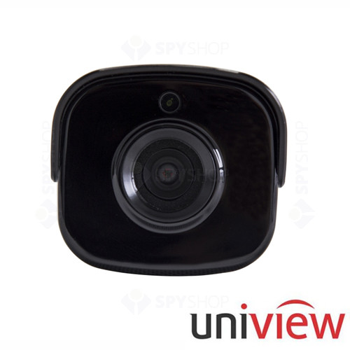 CAMERA DE SUPRAVEGHERE IP IPC2121SR3-PF36