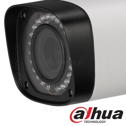 Camera de supraveghere IP megapixel Dahua IPC-HFW2320R-ZS-IRE6