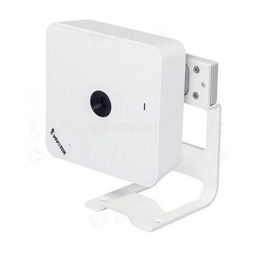 Camera de supraveghere IP megapixel Vivotek IP8130