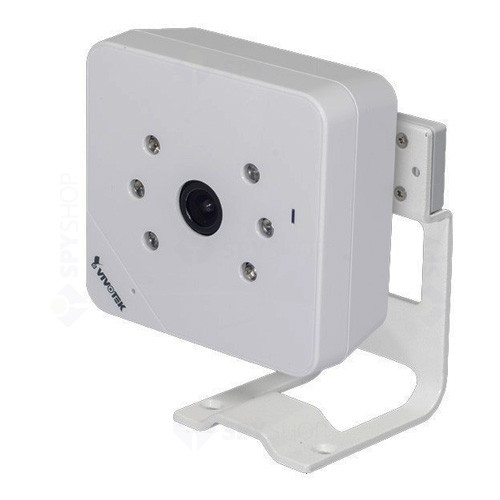 Camera de supraveghere IP megapixel Vivotek IP8131