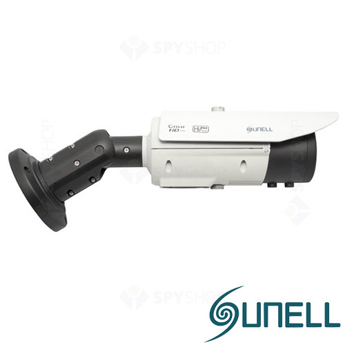 Camera de supraveghere IP Sunell SN-IPR54/14ANDN