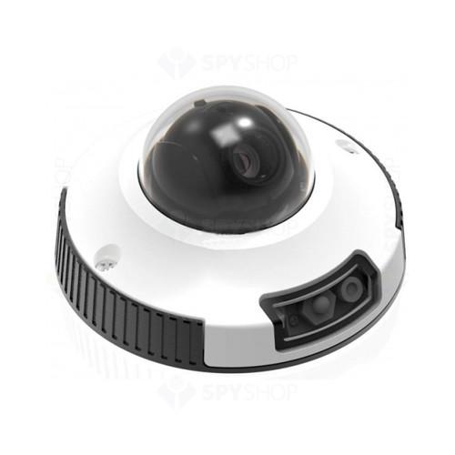 Camera de supraveghere mini dome Videomatix VTX 5114FHD