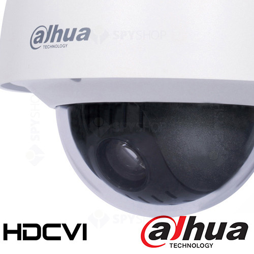 Camera de supraveghere Speed Dome Dahua SD40112I-HC
