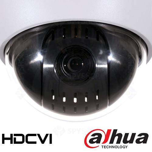 Camera de supraveghere Speed Dome Dahua SD42112I-HC