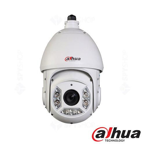 Camera de supraveghere speed dome Dahua SD6C63E-H