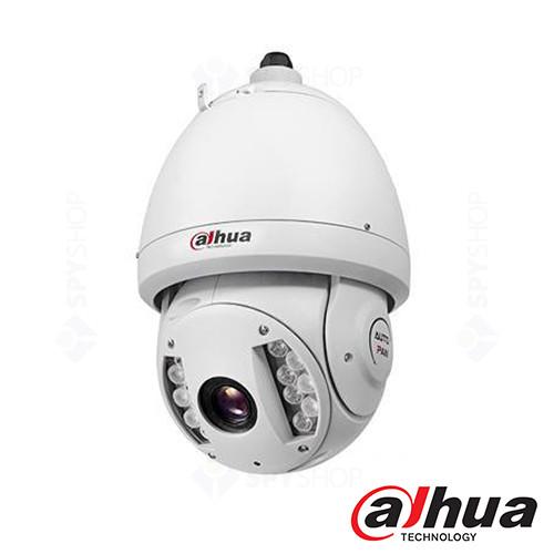 Camera de supraveghere speed dome Dahua SD6C63-HN