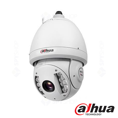 Camera de supraveghere speed dome Dahua SD6C64-HN