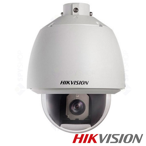 Camera de supraveghere speed dome Hikvision DS-2AE5023-A
