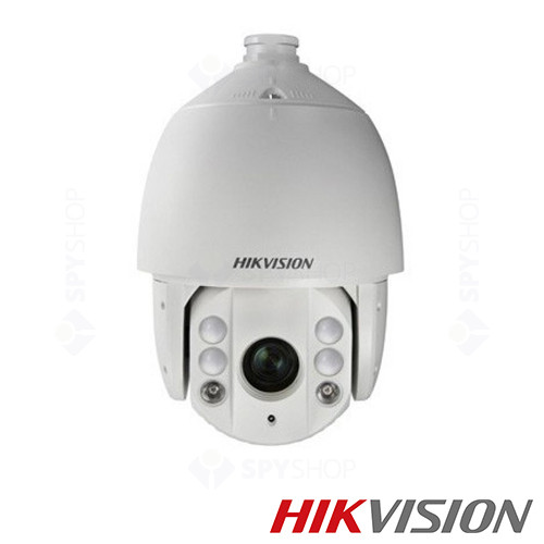 Camera de supraveghere speed dome Hikvision DS-2AE7037A SA