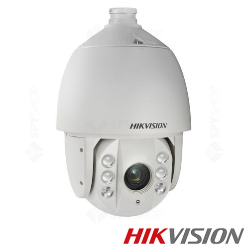 camera-de-supraveghere-speed-dome-hikvision-ds-2ae7164-a-ds-1602zj