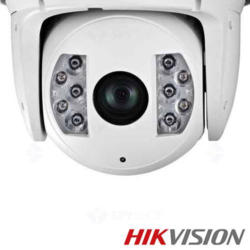 Camera de supraveghere speed dome Hikvision DS-2AF7264-A