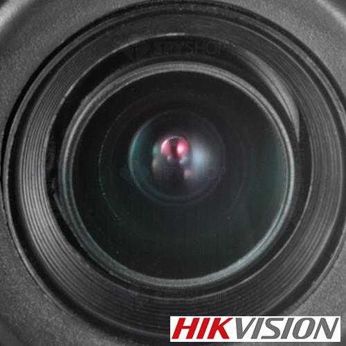 Camera de supraveghere Speed Dome Hikvision DS-2DE4182-AE + DS-1614ZJ
