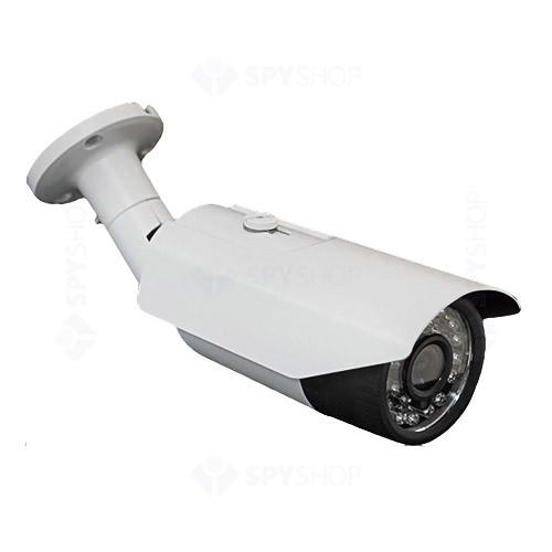 Camera de supraveghere video ZEN24-06