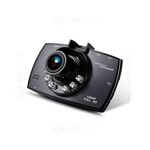 Camera Full HD pentru masina si DVR cu LCD G30HD