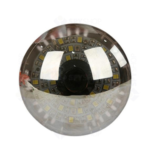 Camera IP ascunsa in bec cu detectie de miscare BC-785WM