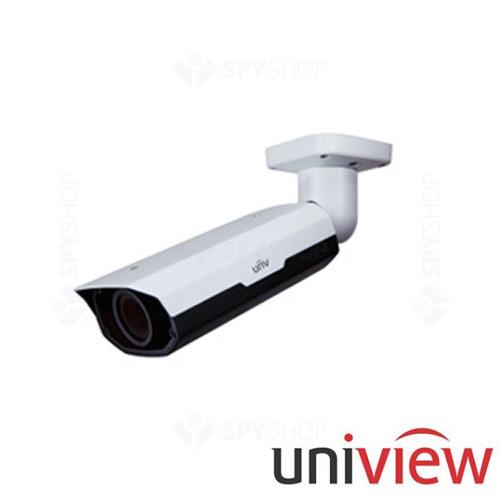 CAMERA SUPRAVEGHERE IP UNIVIEW IPC242E-IR-IN