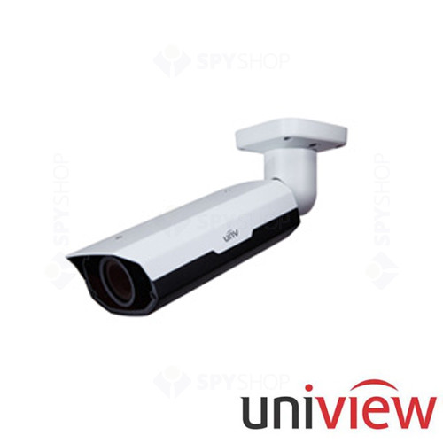 CAMERA SUPRAVEGHERE IP UNIVIEW IPC242ER5-DL