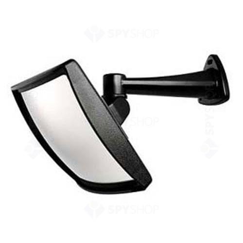 Camera mascata in oglinda reala Vidy V-HCMS